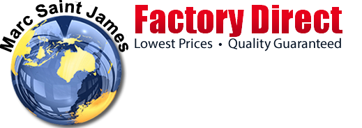 factory_direct eBay Store